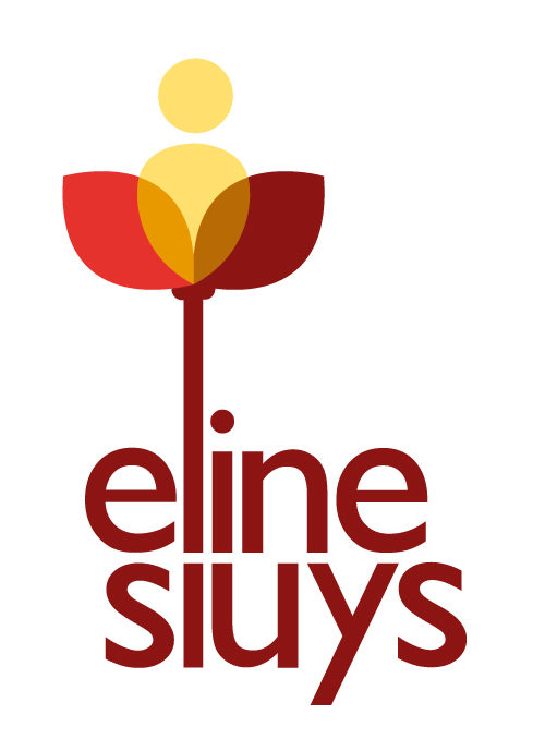 Eline Sluys Coaching